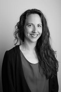 Dr Karen Bailey